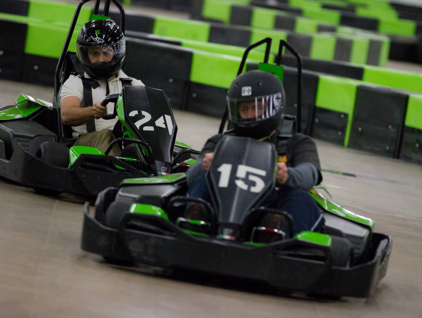 Go Kart Racing Pa >> Indoor Electric Go Kart Racing Locations Speed Raceway