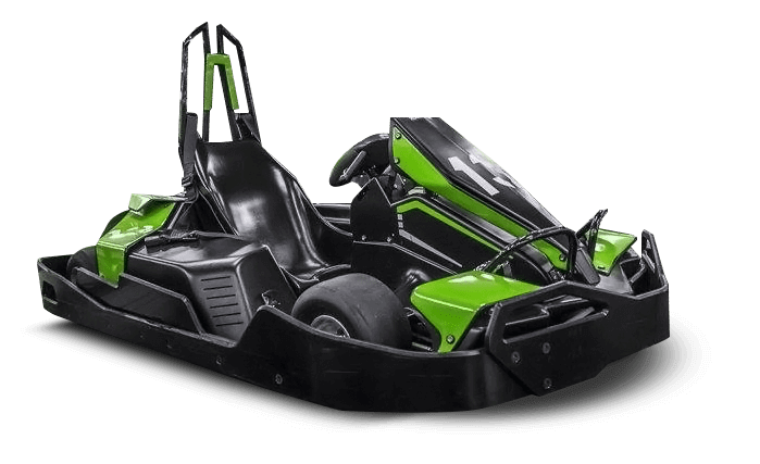 Go Kart Racing Pa >> Go Karting In Burlington County Nj Montgomery County Pa Speed